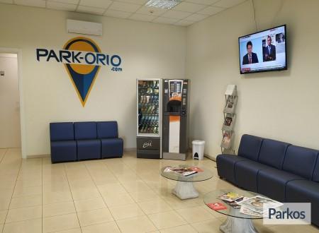 Park-Orio (Paga online o in parcheggio) foto 8