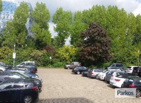 park-port-4
