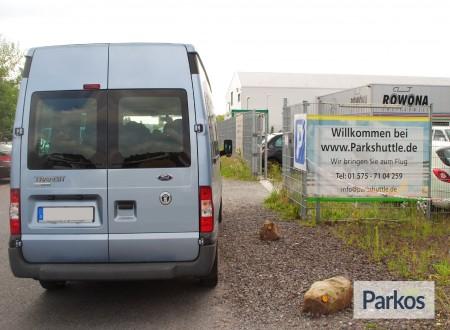 park-shuttle-2