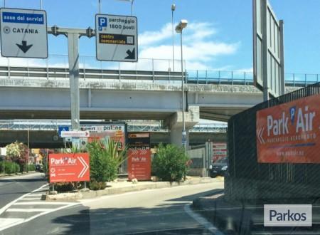 ParkAir (Paga online) foto 1