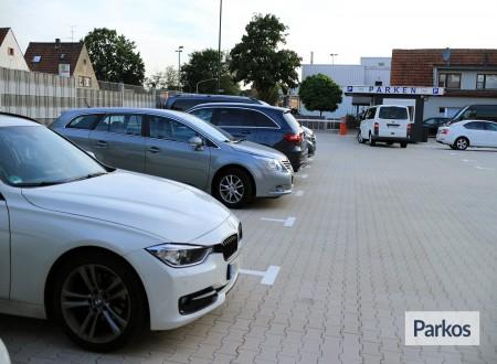 Parken 53 GmbH foto 4