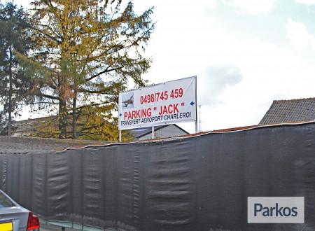 parking-jack-2