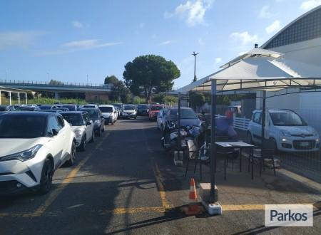Parking Service (Paga online) foto 8