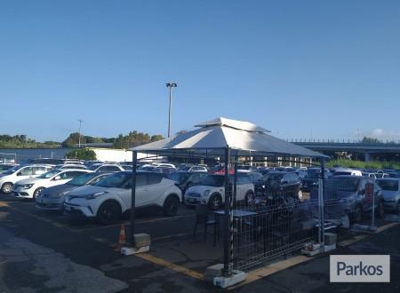 Parking Service (Paga online) foto 6