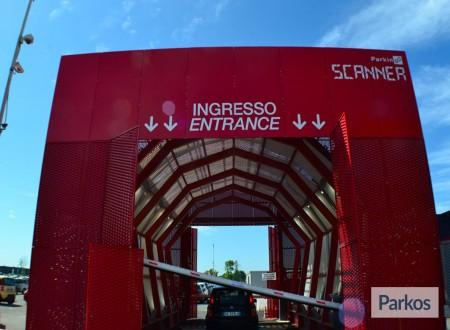 ParkinGO Fiumicino (Paga in parcheggio) foto 4