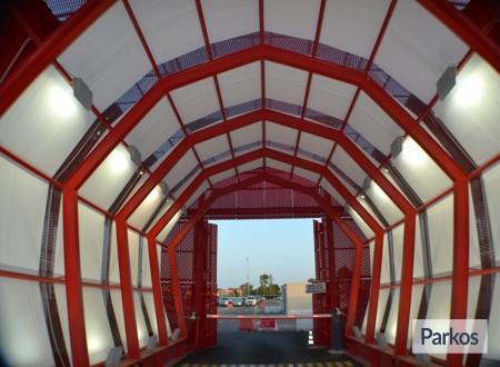 ParkinGO Fiumicino (Paga in parcheggio) foto 5