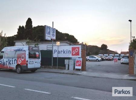 ParkinGO Pisa (Paga in parcheggio) foto 4
