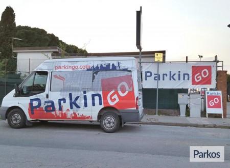 ParkinGO Pisa (Paga in parcheggio) foto 5