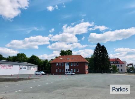 parkservice-bremen-1