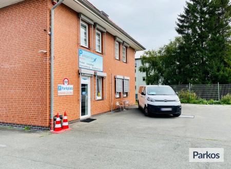 Parkservice Bremen foto 5