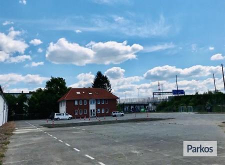 parkservice-bremen-3