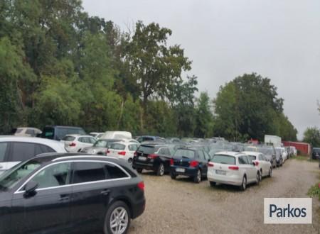 Parkservice Flieger foto 4