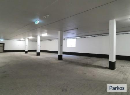 Parkservice Hay foto 6
