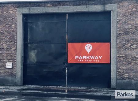 Parkway foto 5