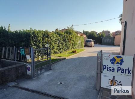 Pisa Park (Paga online) foto 3