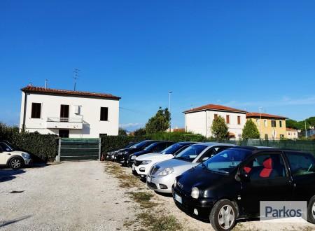Pisa Park (Paga online) foto 1