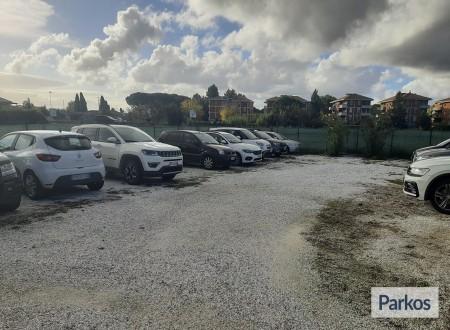 Pisa Park (Paga in parcheggio) foto 1