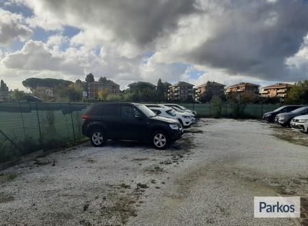 Pisa Park (Paga in parcheggio) foto 2