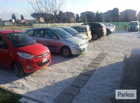 Pisa Park (Paga in parcheggio) foto 3