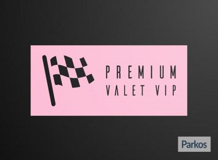 Premium Valet VIP foto 2