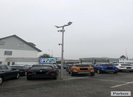 pt-planet-park-terminal-4