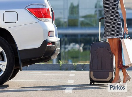 Servi-Parking foto 1