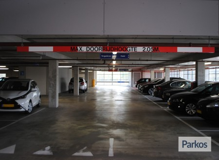 shuttle-parking-rotterdam-airport-11