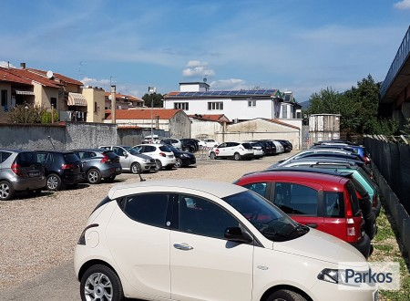 Simply Parking (Paga online) foto 5