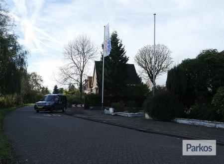 Speed Parking foto 3