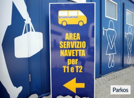 Star Parking (Paga in parcheggio) foto 5