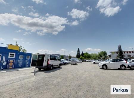 Star Parking (Paga in parcheggio) foto 3
