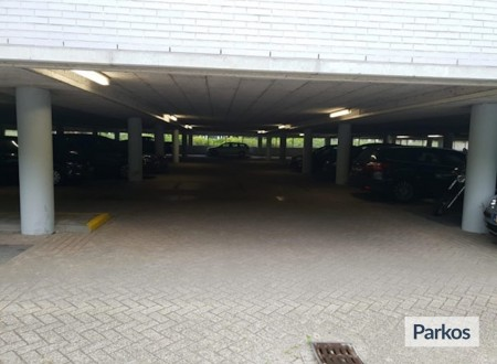 The Star Parking foto 6