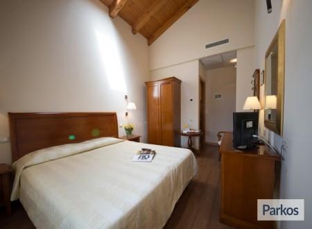 Hotel Venice Resort Airport (Paga in parcheggio) foto 7