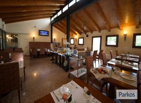 Hotel Venice Resort Airport (Paga in parcheggio) foto 10
