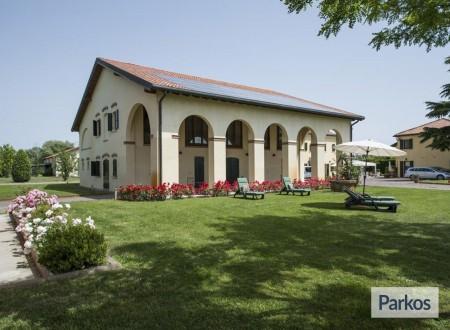 Hotel Venice Resort Airport (Paga in parcheggio) foto 3