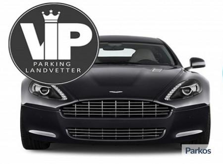 Vip Parking Landvetter foto 2