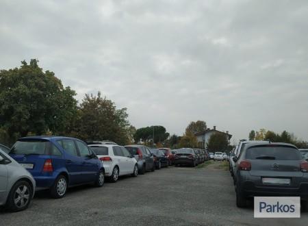 Well Parking (Paga in parcheggio) foto 6