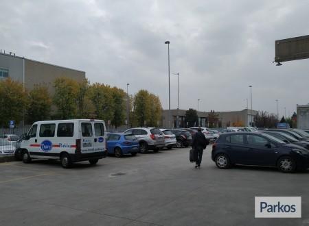 Well Parking (Paga in parcheggio) foto 5