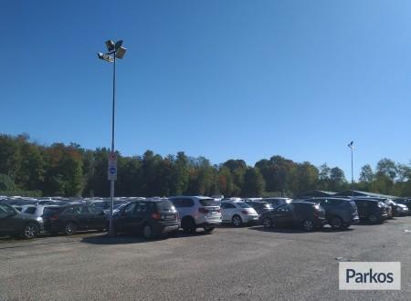 Well Parking (Paga in parcheggio) foto 11