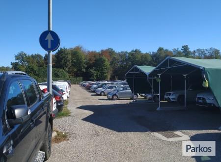 Well Parking (Paga in parcheggio) foto 12