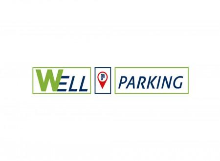 Well Parking (Paga in parcheggio) foto 1