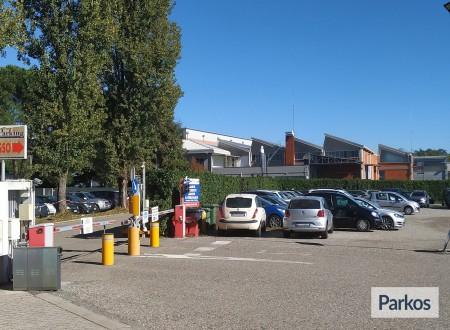Well Parking (Paga in parcheggio) foto 4
