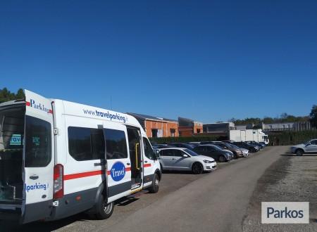 Well Parking (Paga in parcheggio) foto 9