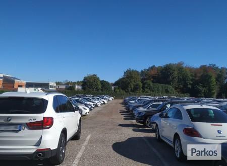 Well Parking (Paga in parcheggio) foto 10