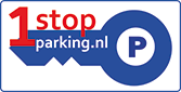 1 Stop Parking