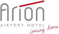 Arion Airporthotel