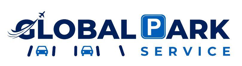 Global Park Service