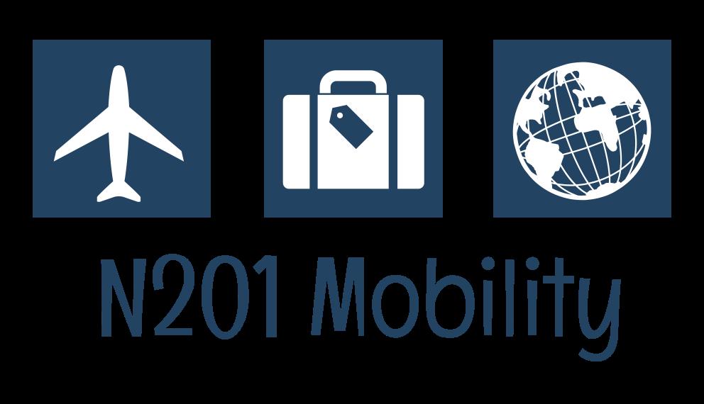 N201 Mobility