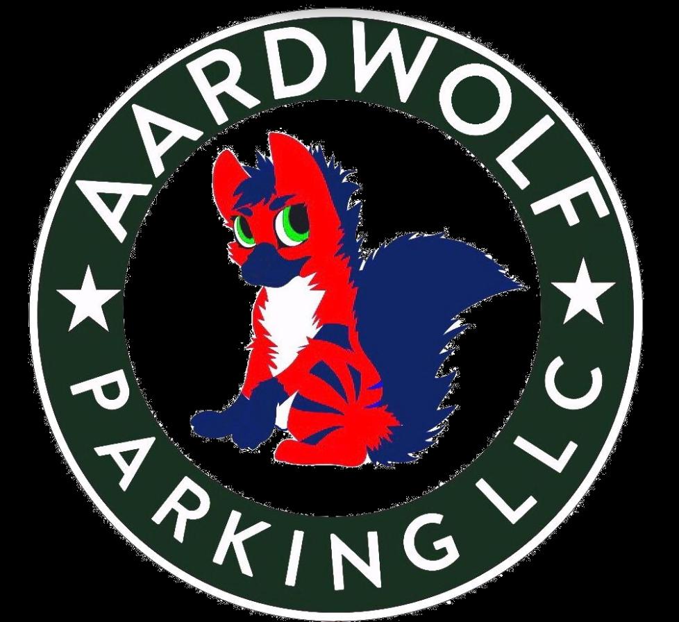 Aardwolf Parking JFK Airport