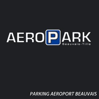Aeropark Tille